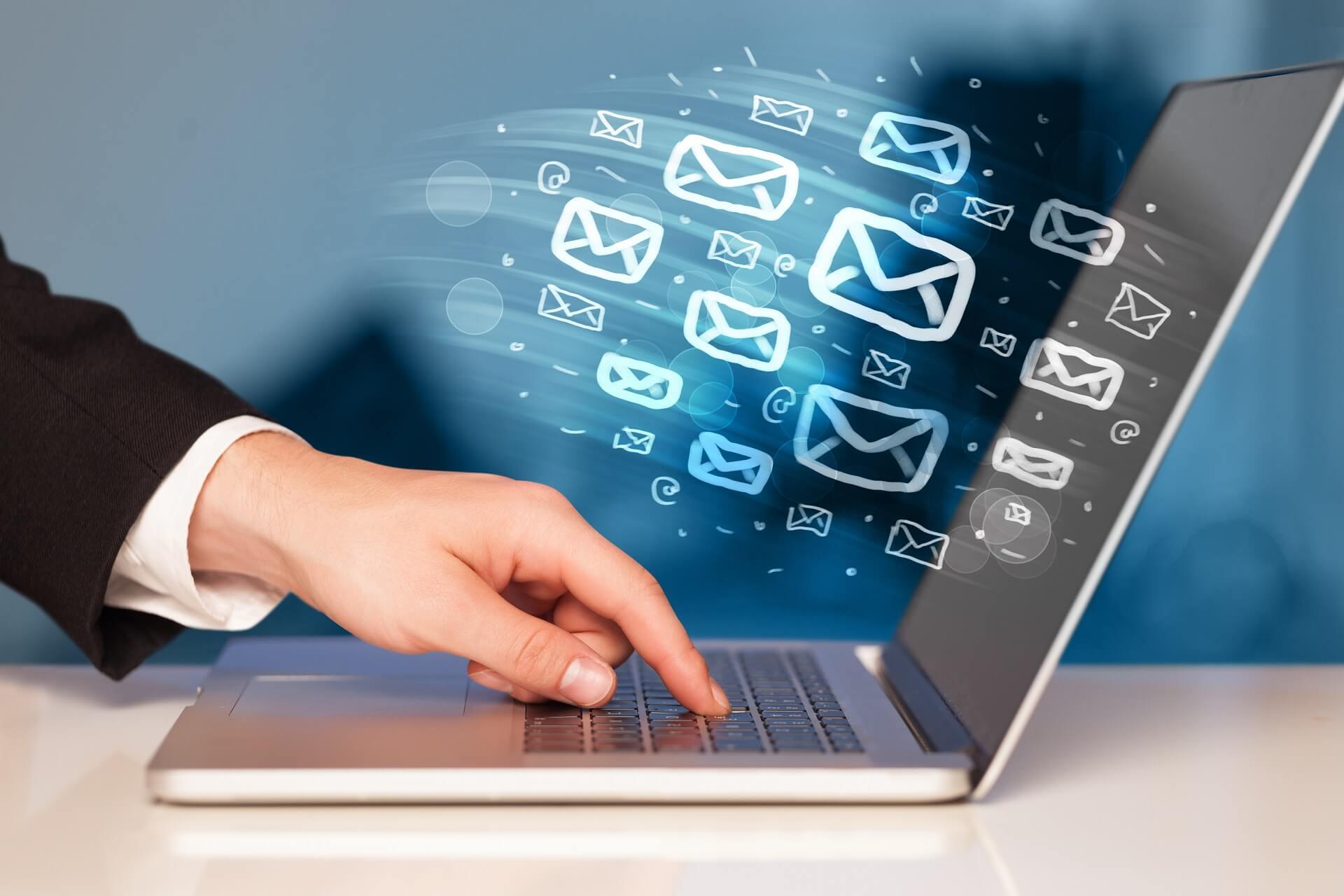 Comment débloquer ma messagerie windows live mail ?