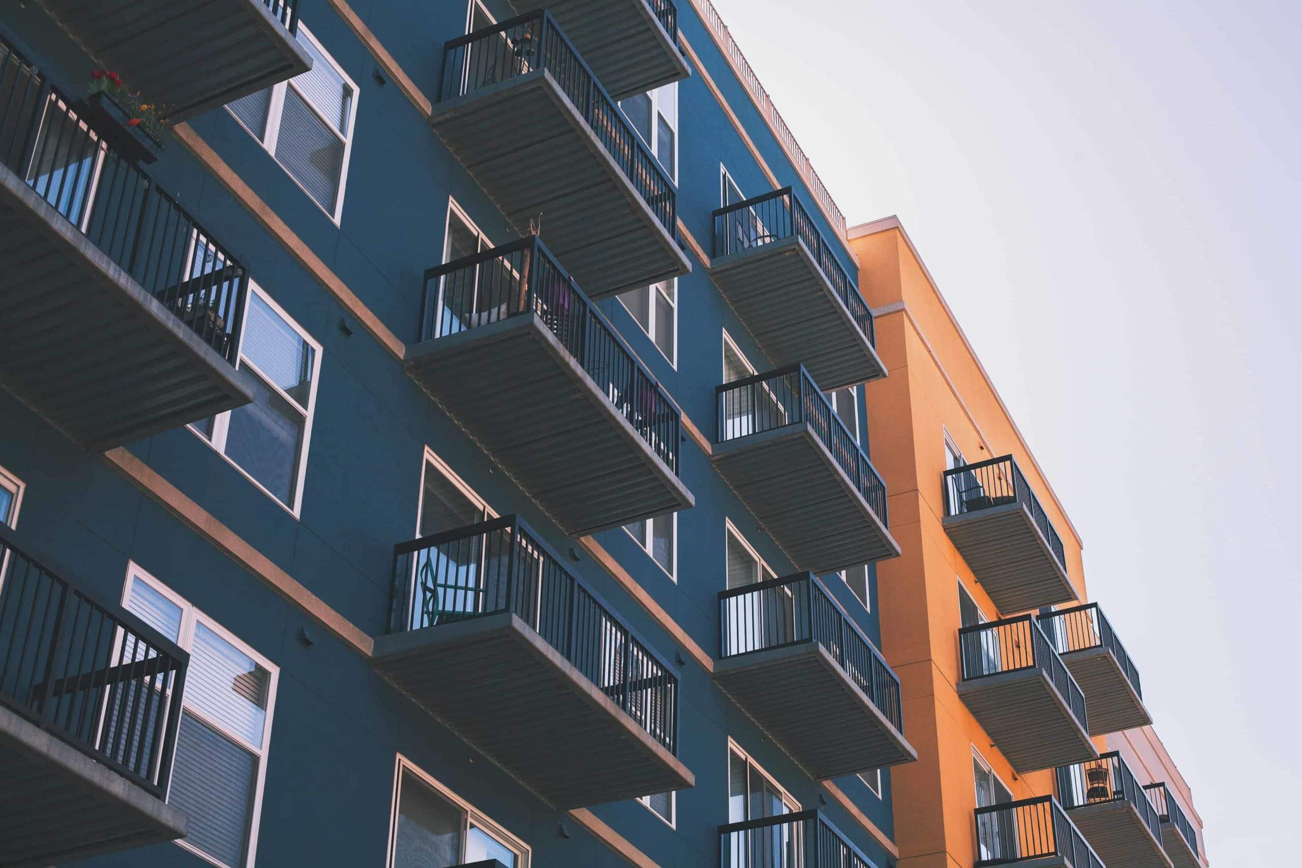 Quand un propriétaire peut-il récupérer son bien en location ?