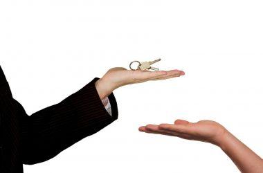 Comment devenir un bon négociateur immobilier?