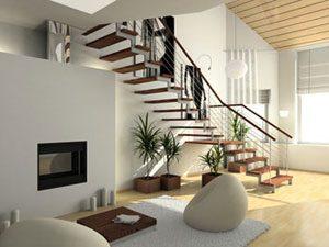 Comment réserver un appartement en location ?