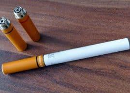 Où acheter produit pour cigarette électronique?