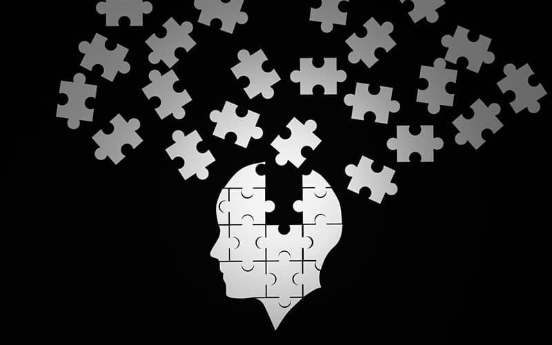 Quelle espérance de vie avec la maladie d'alzheimer ?
