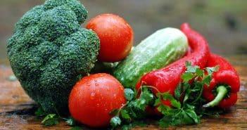 Les fonctionnalités du robot coupe-légumes cl50