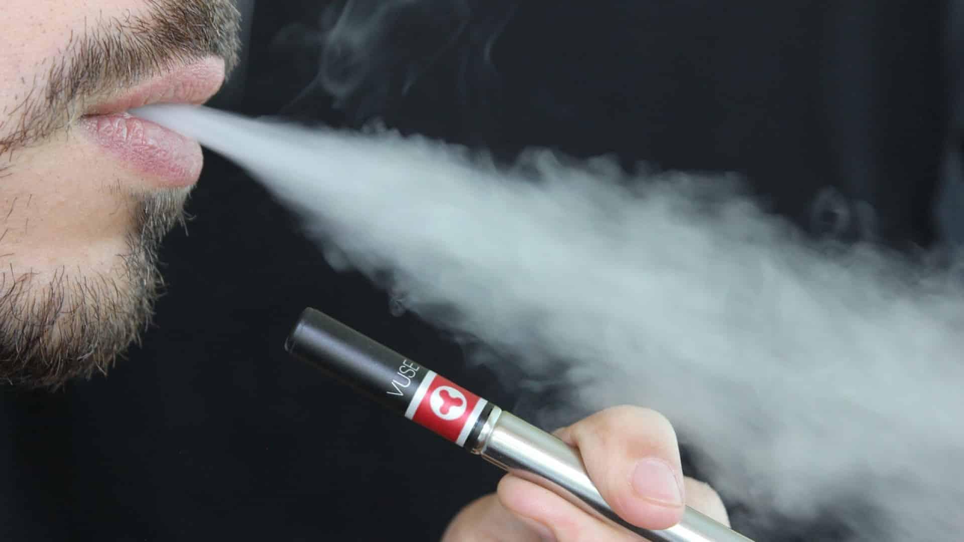 Les mutuelles remboursent parfois les cigarettes électroniques