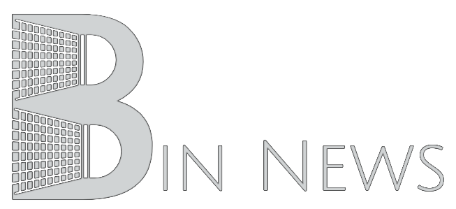 Bin News