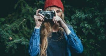 Photographe de mariage : pourquoi devriez-vous contacter un professionnel lors de votre événement ?