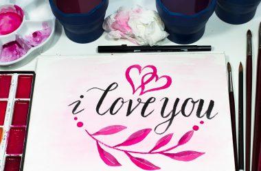 Site de rencontre : comment trouver l'amour sur internet?